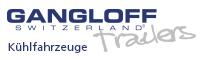 Calag Fahrzeugbau - Gangloff Kühlfahrzeuge